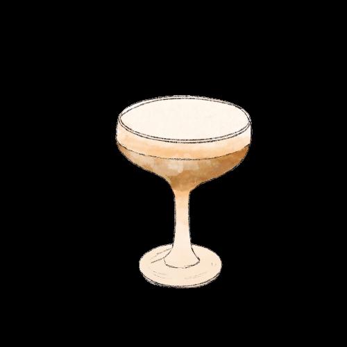 Festive Sour