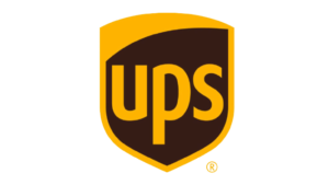 UPS Cocktail Delivery