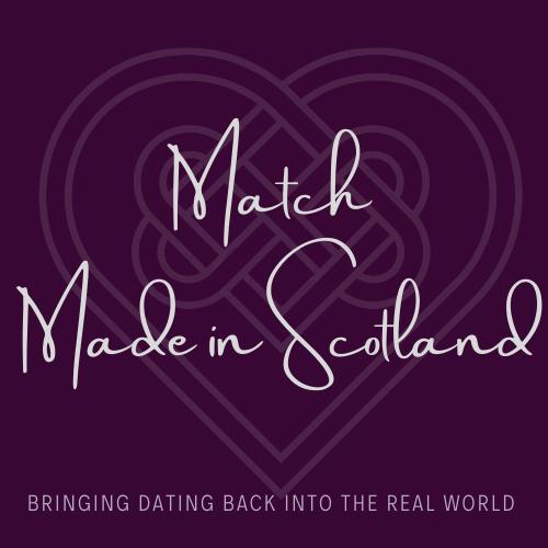 A Match Made in Scotland