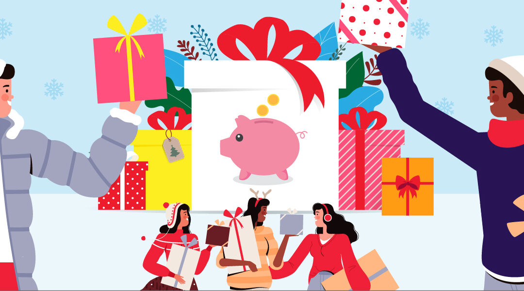 10 Best Employee Gifts for £20 and Under